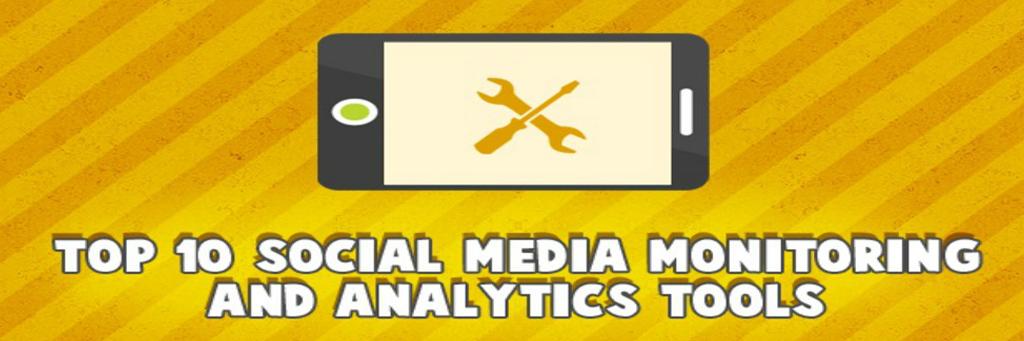 social-media-tool1